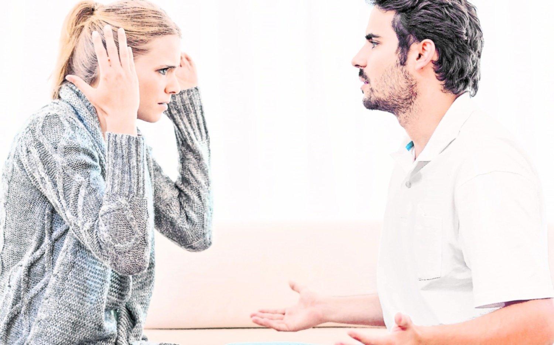 Técnicas para mejorar la comunicación en la pareja