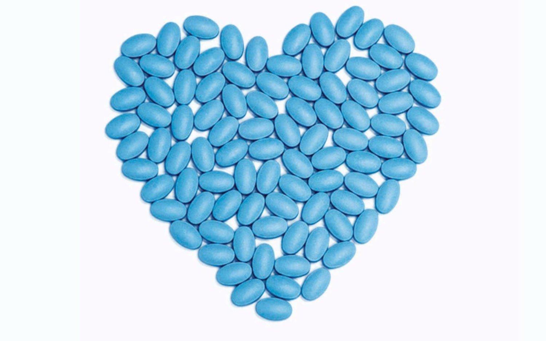 Fotos de la pastilla viagra northwest pharmacy viagra cheap