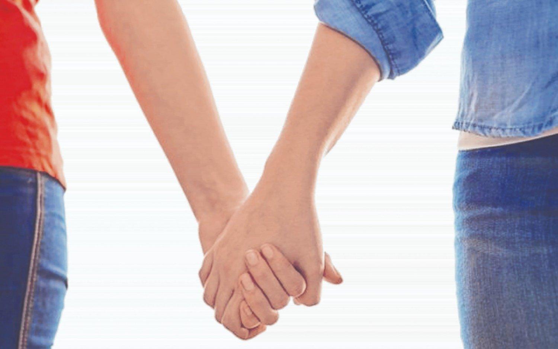 Sobre todo para los más jóvenes: la importancia de tener las cosas claras respecto de la sexualidad