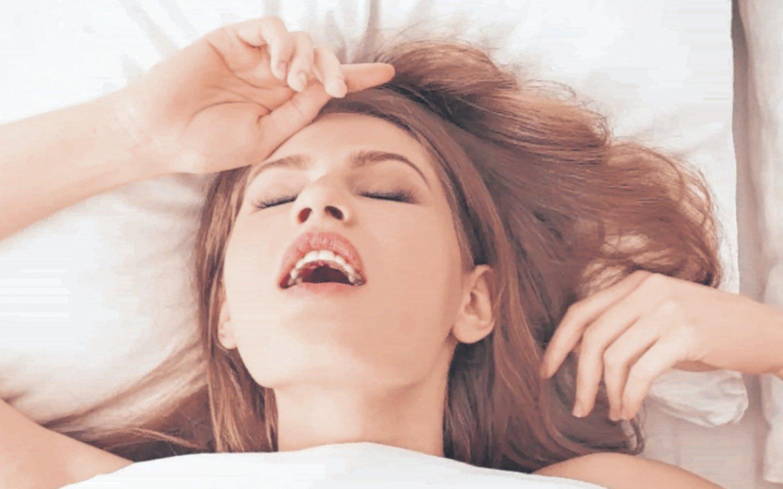 El orgasmo femenino, otra vez como objeto de estudio