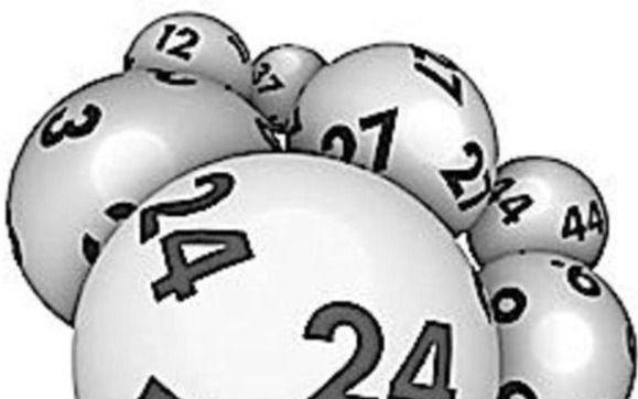 Loterías y quinielas