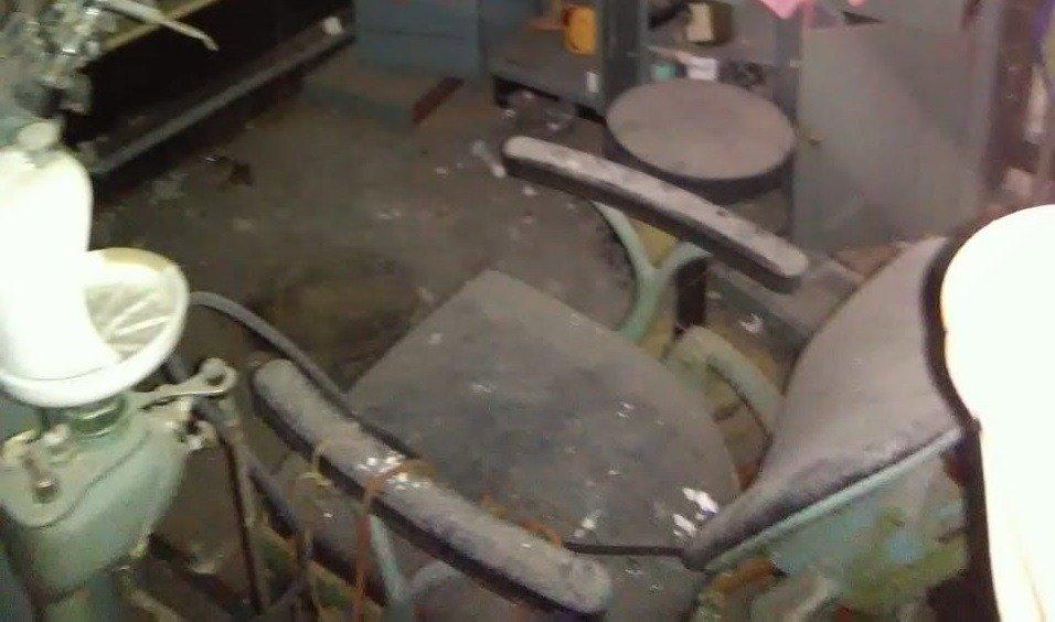 La AFIP aseguró que continuará investigando contra la evasión